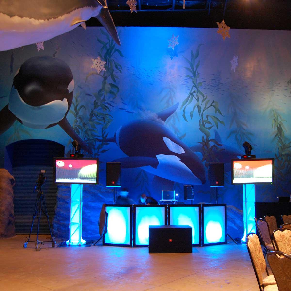 Long Island Wedding Event Venue Atlantis Banquets And Events